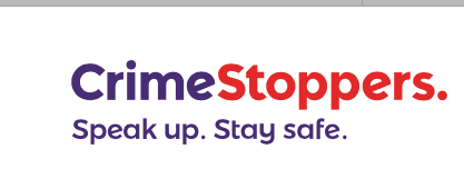 CRIMESTOPPERS – Modern slavery – how you can make a difference