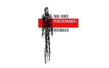 """""""Prävention von Kinderhandel und Schutz der Opfer von Kinderhandel"""" —  Bericht 2015 —2017"""