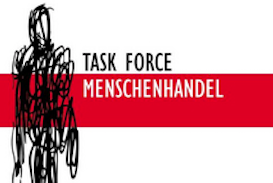 AUSTRIA — TASK FORCE MENSCHENHANDEL