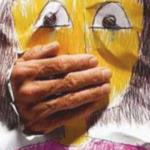 ALETEIA — L'Associazione Meter di Don Fortunato Di Noto — Tratta di esseri umani. Tratta di minori nelweb