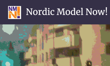 NORDIC PROSTITUTION MODEL NOW! (or Swedish Model)