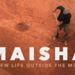 """Maisha"" film produced by  GSIF Good Shepherd International Foundation: A New Life Outside the Mines of DRC"