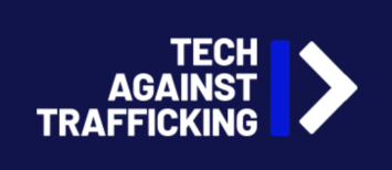 COMPANIES COLLABORATING WITH GLOBAL EXPERTS TO HELP ERADICATE HUMAN TRAFFICKING USING TECHNOLOGY