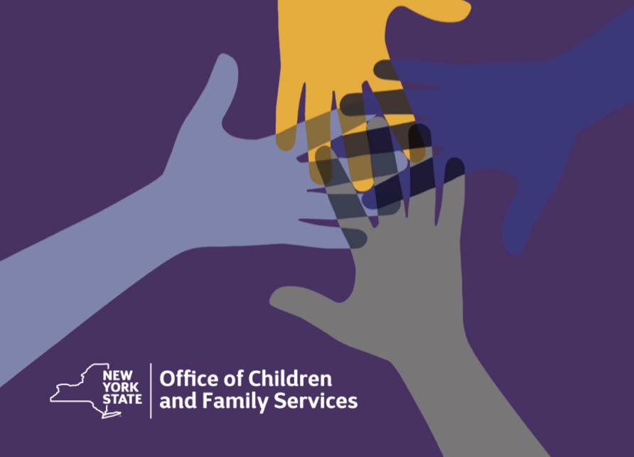 NEW YORK CITY — HANDBOOK FOR CHILDREN