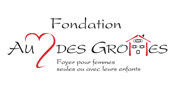 """Switzerland : Association """"Au Coeur des Grottes"""" — Geneva : a 100% process toward a complete rehabilitation"""
