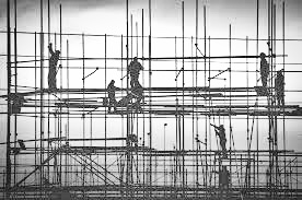 Can the SDGs Provide a Basis for Supply Chain Decisions in the Construction Sector?