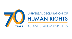 21 June 2018 — Order of MaltaStatement — Human Rights Council UN Geneva — 38thSession —Interactive Dialogue with theSpecial Rapporteur on trafficking in persons