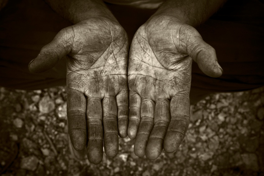 Modern Slavery, Human Trafficking, and Access to Justice for the Poor and Vulnerable — Final Declaration of the Ethics in Action Meeting On Modern Slavery, Human Trafficking, and Access to Justice for the Poor and Vulnerable — Casina Pio IV, March 12–13, 2018