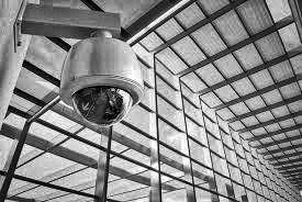 Le Figaro Premium — Renaud Girard : «La sécurité, première exigence des peuples»